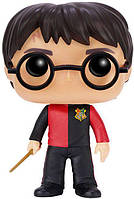 Фигурка Funko POP! Vinyl: Harry Potter: Harry Triwizard Tournament