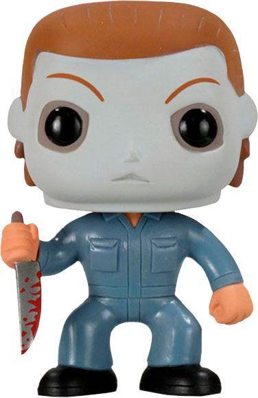 Фигурка Funko POP! Movies: Horror: Michael Myers