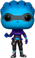 Фигурка Funko POP! Games: Mass Effect Andromeda: Peebee