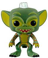 Фигурка Funko POP! Movies: Movies: Gremlins