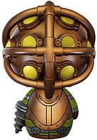 """Фигурка Funko Dorbz: Bioshock - Big Daddy (6"""")"""