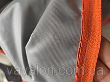 Защитный комбинезон многоразовый -06, фото 2