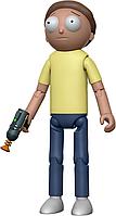 Фигурка Funko Action Figure: Rick & Morty - Morty (12925)