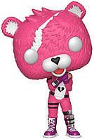 Фигурка Funko POP! Games: Fortnite: Cuddle Leader (35705)