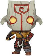 Фигурка Funko POP! Games: Dota 2: Juggernaut with Sword