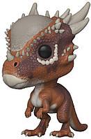Фигурка Funko POP! Movies: Jurassic Park: Стигимолох (30982)