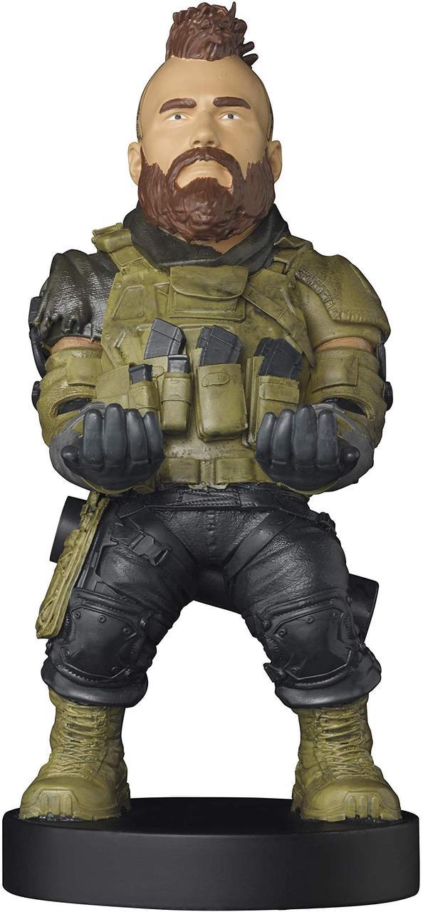 Фигурка Exquisite: Call of Duty - Specialist #2