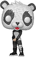 Фигурка Funko POP! Games: Fortnite: Panda Team Leader (41020)