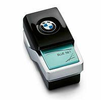 Система ионизации и ароматизации воздуха BMW Ambient Air, Blue Suite № 1 (64119382585)