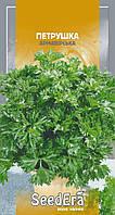 Семена петрушка Армавирская листовая 20 г SeedEra