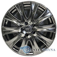 Литые диски Replica Mercedes CT1456 8x18 5x112 ET41 DIA66.6 HB