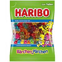 Желейки Haribo Barcher Parcher 175г