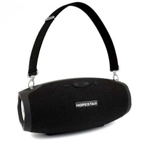 Портативная колонка Hopestar H26 Bluetooth ,USB