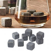 Камни для Виски Whiskey Stones WS, фото 1