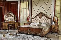 Кровать Комо