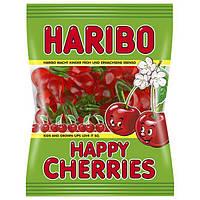 Желейки Haribo Happy Cherris 200 г