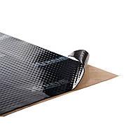 Виброизоляция Acoustics XTREME X4 370x500 мм. (xtreme-x4)