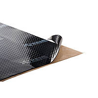 Виброизоляция Acoustics XTREME X3 370x500 мм. (xtreme-x3)