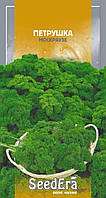 Семена петрушка Москраузе кудрявая 20 г SeedEra