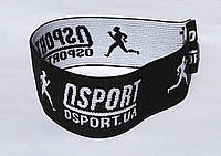 Резинка для коврика (каремата) OSPORT (FI-0121)