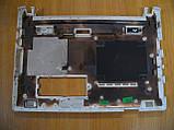 Корпус низ, Нижняя часть корпуса Samsung NP-N100SP, NP-N100S, N100 БУ, фото 2