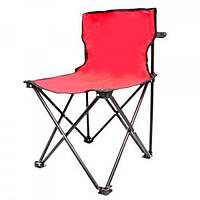 Кресло-стул рыбацкий складной (раскладной) Stenson Паук (R28838)