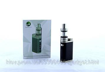 Электронная сигарета, Vape Pico ( Черный и Серый )