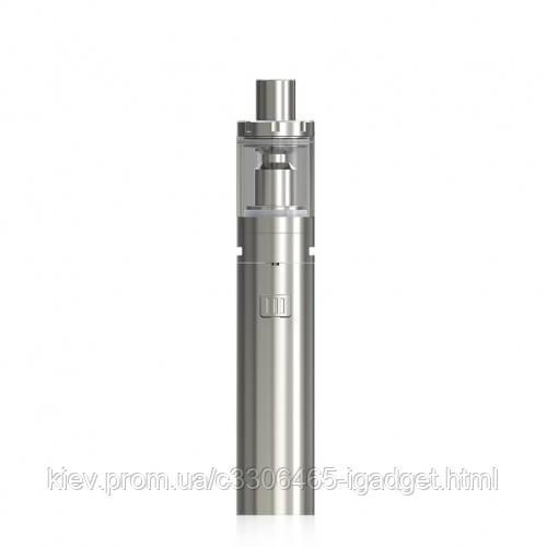 Электронная сигарета, Vape iJast Silver Black ( Разные цвета )