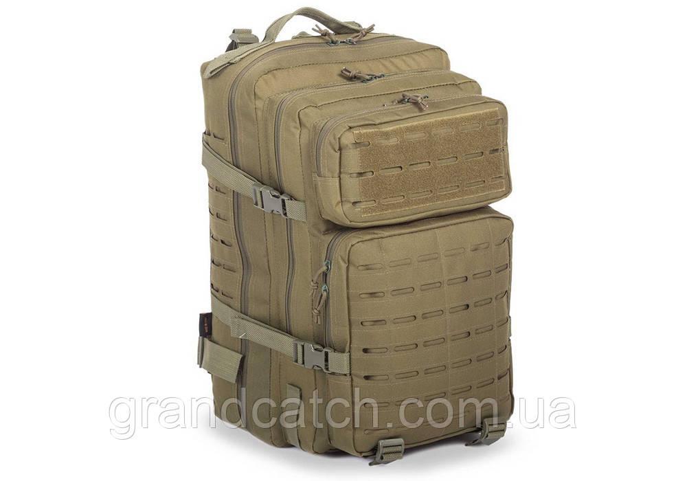 Рюкзак тактический штурмовой Койот RT-1512