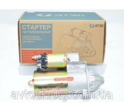 Стартер ЗАЗ 1102 12V 1,2 KW