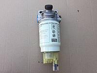 Фильтр топливный с основанием PL 270 (сепаратор) КАМАЗ ЕВРО-2