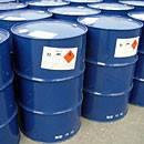 Этилацетат, этиловый эфир уксусной кислоты