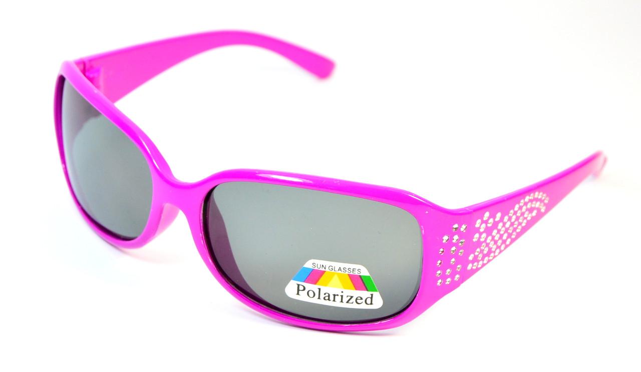 Детские солнцезащитные очки Polaroid (Р3360 м)