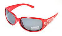 Детские солнцезащитные очки Polaroid (Р3360 кр)