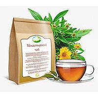 Чай Монастырский травяной от Алкоголизма