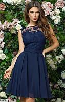 Короткое платье персиковый цвет,платья выпускные 2020,белое платье,короткое темно-синее платье без рукавов