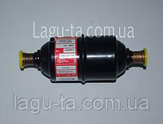 Фильтр DCL 0845 Danfoss 023Z4515