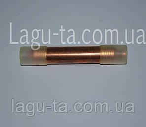 Фильтр для бытового холодильника 6,2*2,2 мм, фото 2