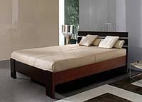 """Кровать деревянная """"Монако"""" 1,8м"""