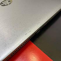НОУТБУК HP EliteBook 820 G2 12 (i7-6500U / DDR4 8GB / SSD 256GB / HD 520), фото 2
