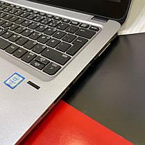 НОУТБУК HP EliteBook 820 G2 12 (i7-6500U / DDR4 8GB / SSD 256GB / HD 520), фото 3
