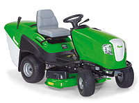 Мини-трактор VIKING MT 5097