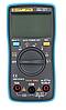 Цифровой мультиметр BSIDE ZT102 True RMS