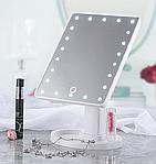 Как правильно выбрать зеркала для макияжа