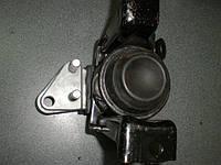 Подушка двигателя правая Geely Emgrand