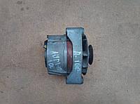 Генератор Audi 100 C-2 Bosch