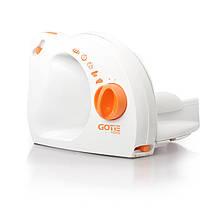 Ломтерезка GOTIE GSM-150, фото 2