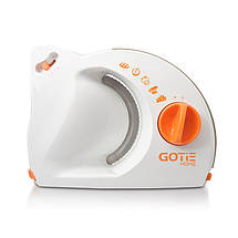 Ломтерезка GOTIE GSM-150, фото 3