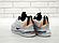 """Мужские кроссовки Nike Air Max 720-818 """"Light Grey"""" (люкс копия), фото 2"""
