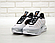 """Мужские кроссовки Nike Air Max 720-818 """"Light Grey"""" (люкс копия), фото 3"""
